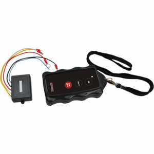 Traveler Winch Remote Control Wiring Diagram besides Traveller Wiring Diagram besides Traveller Winches Wireless Remote Control Wiring Diagram in addition Saturn Outlook Door Connector Wiring Diagram further Cop Car Of Sale. on traveler winch wiring diagram