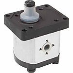 Tisco Hydraulic Pump, K919048