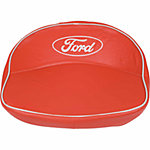 Tisco Seat Cushion, 8N401R