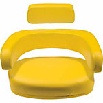 Tisco Seat Cushion Kit, TP-JD5678