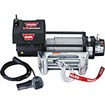 Warn VR 8000 lb. Capacity Winch