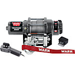 Warn Vantage 3,000 lb. Capacity Winch