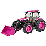 Case IH Big Farm 1:16 Scale Pink Tractor