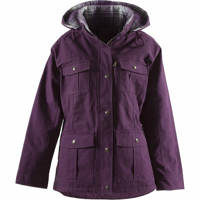 Women's Jackets and Coats - Tractor Supply Co.