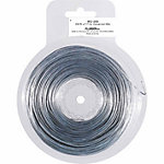 Zareba® 17 Gauge, 250 ft. Steel Wire