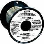 Zareba® 17 Gauge, 2,640 ft. Aluminum Wire
