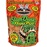 Antler King® Slam Dunk, 3-1/2 lb., 1/4 Acre Covered