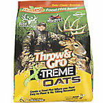 Evolved Harvest Throw-n-Grow Extreme Oats, 5 lb.