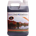 Nature's Pond Conditioner™ 'Fall Winter Treatment', 1 gal.