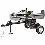 Huskee® 35 Ton Log Splitter