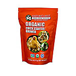 Nature's Best Organic Pullet Starter & Grower Crumbles, 5 lb.