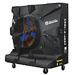 Port-A-Cool® Hurricane 3600 Portable Evaporative Cooler