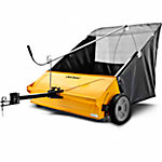 Cub Cadet® Lawn Sweeper, 44 in. Working Width