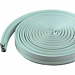 M-D Building Products EPDM Weatherstrip, 3/8 in. x 3/8 in., CA Prop 65 Compliant