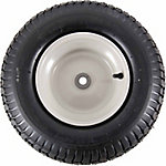 Arnold 16 in. x 6.5 in. Front Tractor Tire