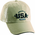 DPC Global Trends USA Cap, Property of USA