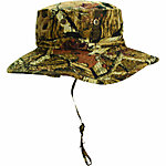 Mossy Oak Men's Boonie Hat, Camo