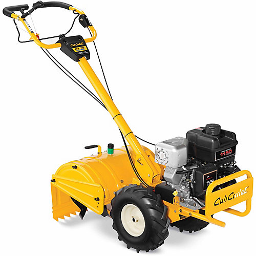 Cub Cadet RT 75 Counter-Rotating Rear-Tine Tiller - Tractor Supply Co.