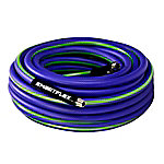 SmartFlex Air Hose, 3/8 in. dia. x 50 ft.