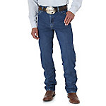 Wrangler® George Strait Cowboy Cut® Original Fit Jean