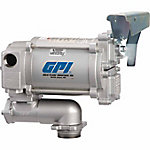 GPI® M-3120-PO 115V Fuel Pump