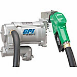 GPI® M-3120-AD 115V Fuel Pump