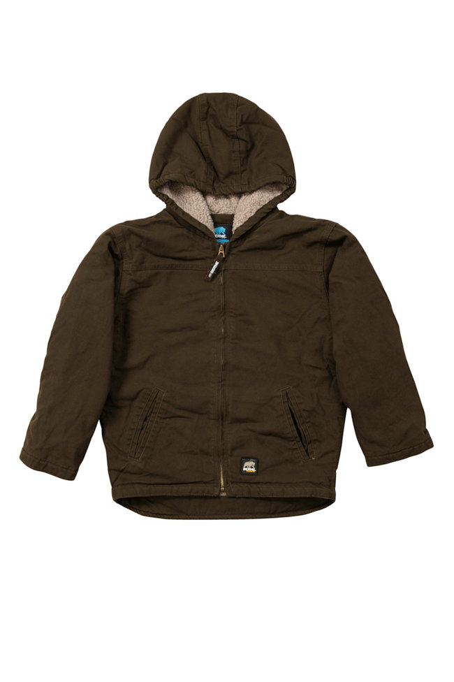 Youth Jackets and Coats - Tractor Supply Co.