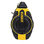 DeWALT® Chalk Reel, 100 ft.