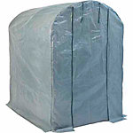 FlowerHouse HarvestHouse Pro Gro-Tec Cover, 80 in. x 56 in. x 70 in.