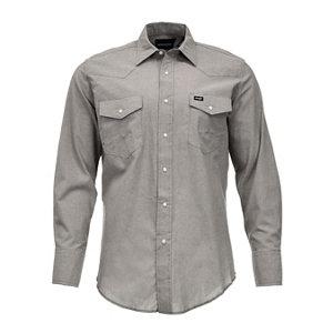 Mens Western Shirts Big And Tall