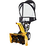 Classic Accessories Deluxe Arched Snow Thrower Cab