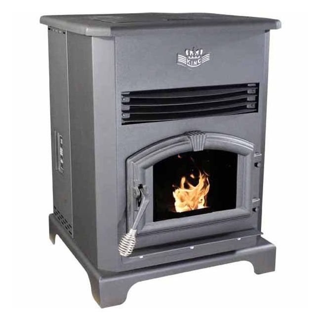 Tractor Supply Wood Stoves WB Designs - Tractor Supply Wood Burning Stoves WB Designs