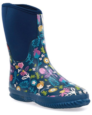western chief s evening garden mid boot at