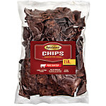 Retriever Beef Basted Chips, 2 lb.
