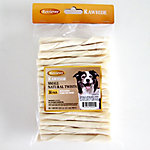 Retriever Natural Twists, Pack of 50