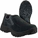 Itasca Men's Searay Casual Shoe, Camo