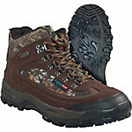 Itasca Men's Heritage Hiking Boot, Brown/Camo