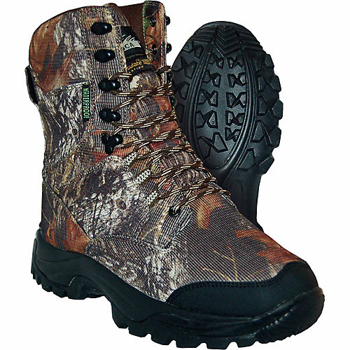 Men's Hunting Footwear - Tractor Supply Co.