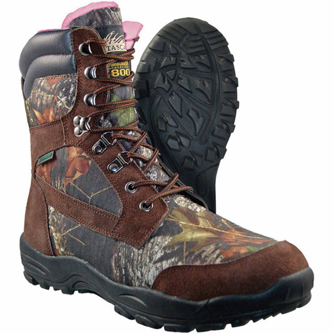 Women's Hunting Boots | Tractor Supply Co.