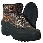 Itasca Men's Ice Breaker Winter Boot, Camouflage