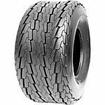 Hi-Run WD1002 Replacement Tire, 20.5/8.00-10 10PR