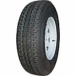 Hi-Run ASR1016 Replacement Wheel, ST225/75R15