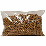 Harvest Lane Honey Smoker Pellets, 1 lb.