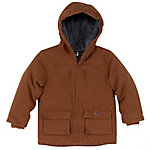 Carhartt® Boy's Jackson Kids Jacket