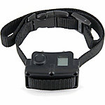 PetSafe Rechargeable Bark Collar