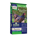 Nutrena NatureWise Feather Fixer, 40 lb.