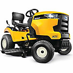 Cub Cadet XT1 Enduro Series 42 in. 18 HP Hydrostatic Riding Mower
