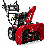 Jonsered® ST2376 Snowblower