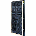 American Security Model 19 Premium Door Organizer