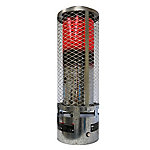Dyna-Glo Delux 250K BTU Natural Gas Radiant Heater
